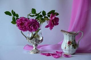 le petit salon de thé pour dire bonjour en passant  - Page 3 11825810