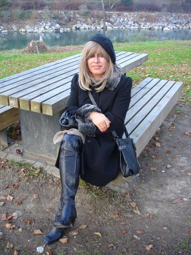 photos Marlaine Dsc02013