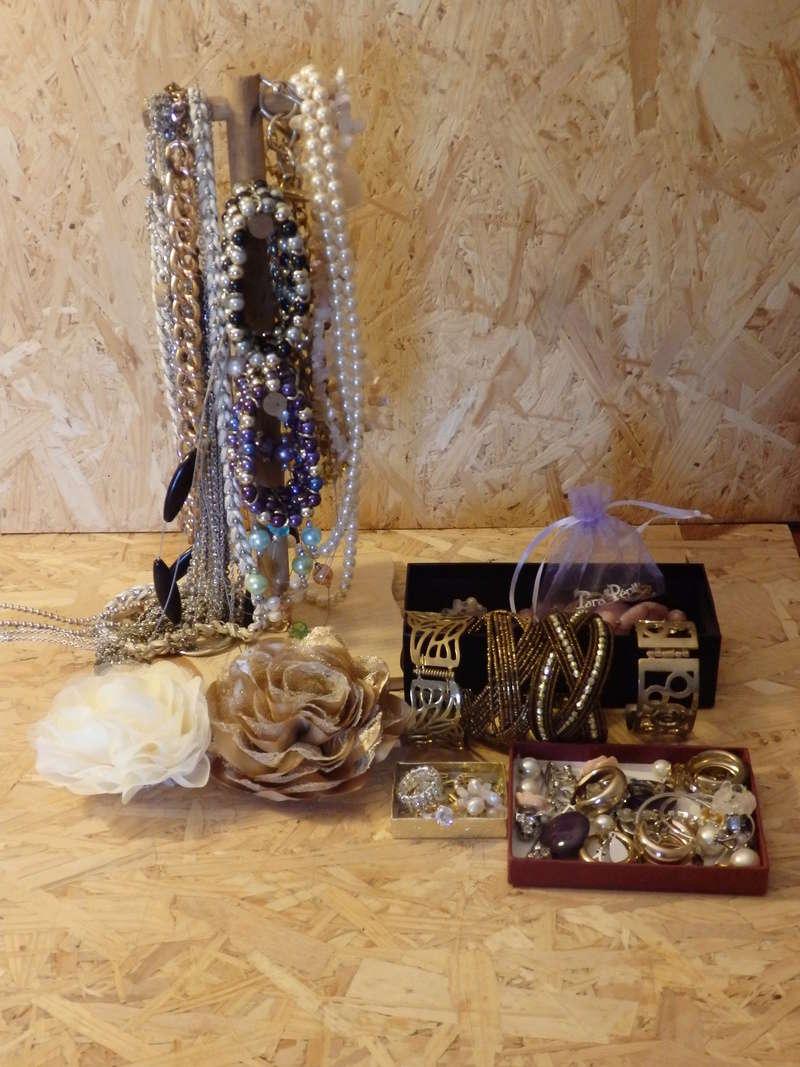 Et les bijoux ...  P8243110