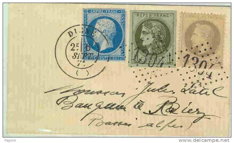 Congrès de Versailles 1932 314_0010