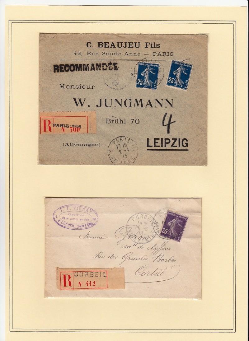 Recommandés 1913 R_new11