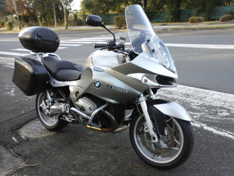 Protèges-cylindres R1200R 20171213