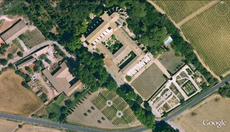DEFIS ZOOM FRANCE 87 à 155 (Septembre 2010/Juin 2012) - Page 8 210