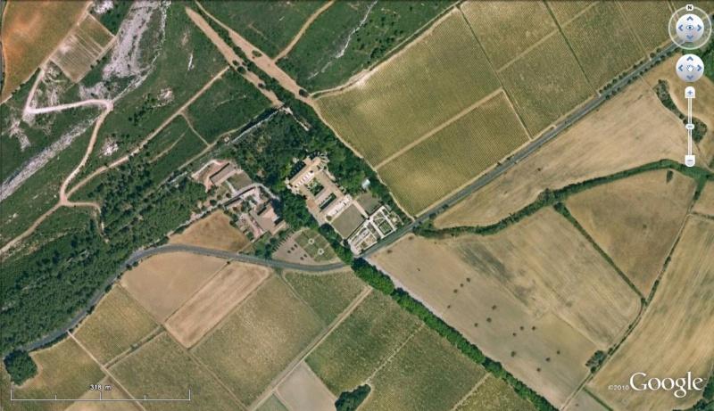 DEFIS ZOOM FRANCE 87 à 155 (Septembre 2010/Juin 2012) - Page 8 2_dazo10