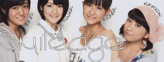 S-Mileage Hispanic