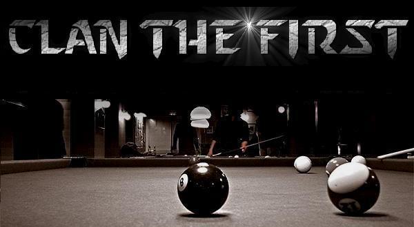 Pide el Espacio Para tu clan The_fi14