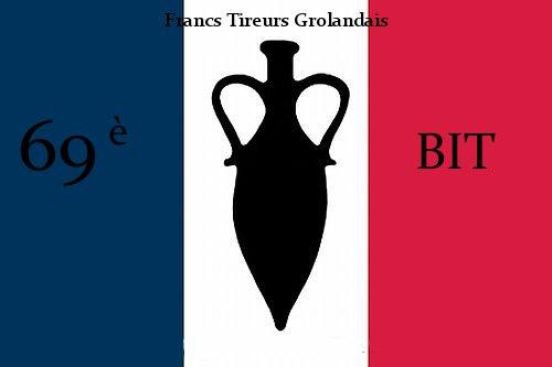 Francs Tireurs Grolandais