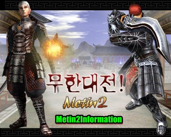 Metin2Info