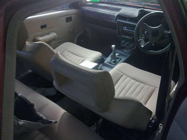 vl berlina turbo lpg 04122010
