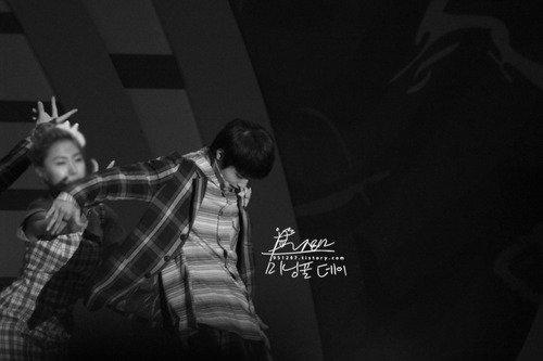 SungMi [SungMin/ChanMi] 75883_10