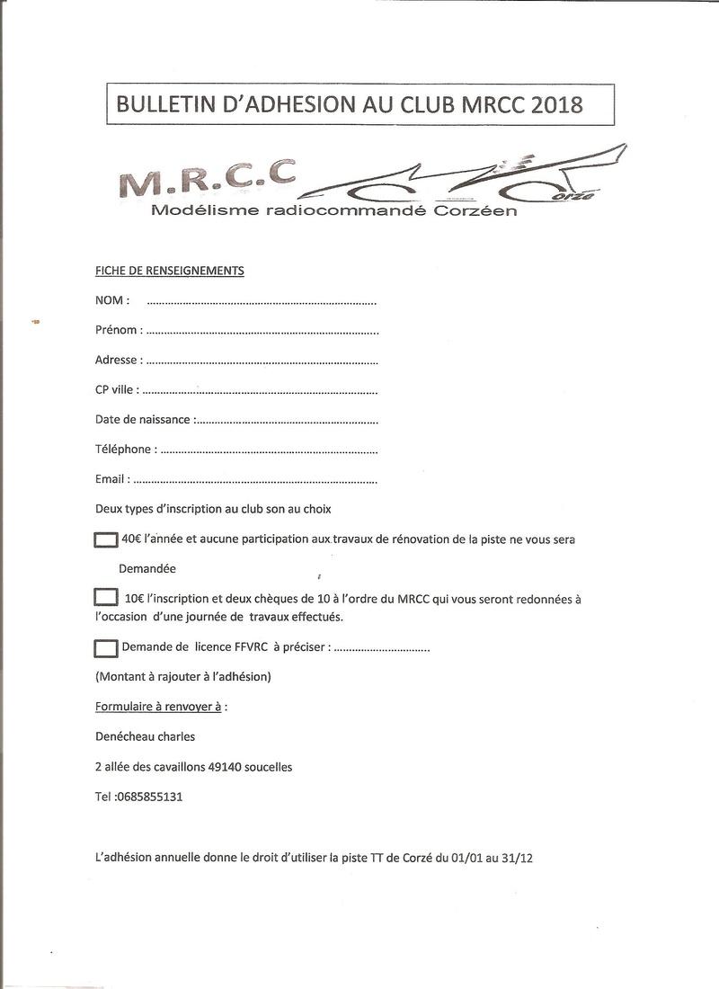 fiche d'inscription MRCC 001_210