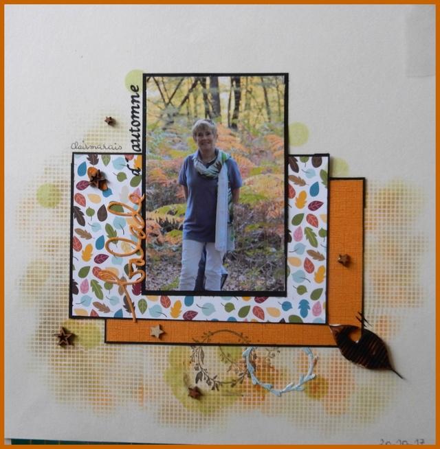 Bingo octobre - Page 2 Dscn0038