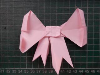 Un peu d'origami : 3 décembre - Page 2 Dscn3022