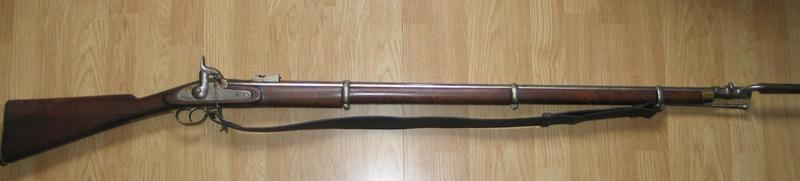 Enfield 1853 enigmatique P53_10