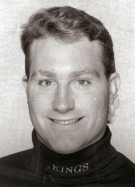 Draft d'entrée 1983* de la LVP Marty-10