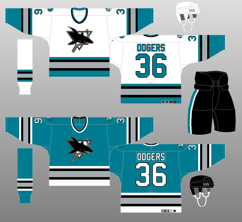 Déménagement de franchises  - Page 2 Sharks10