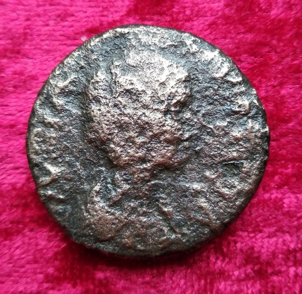 Bronze de Julia Domna 01_img12