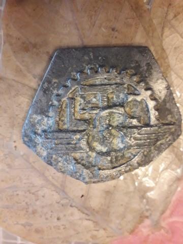 plaque  20200315