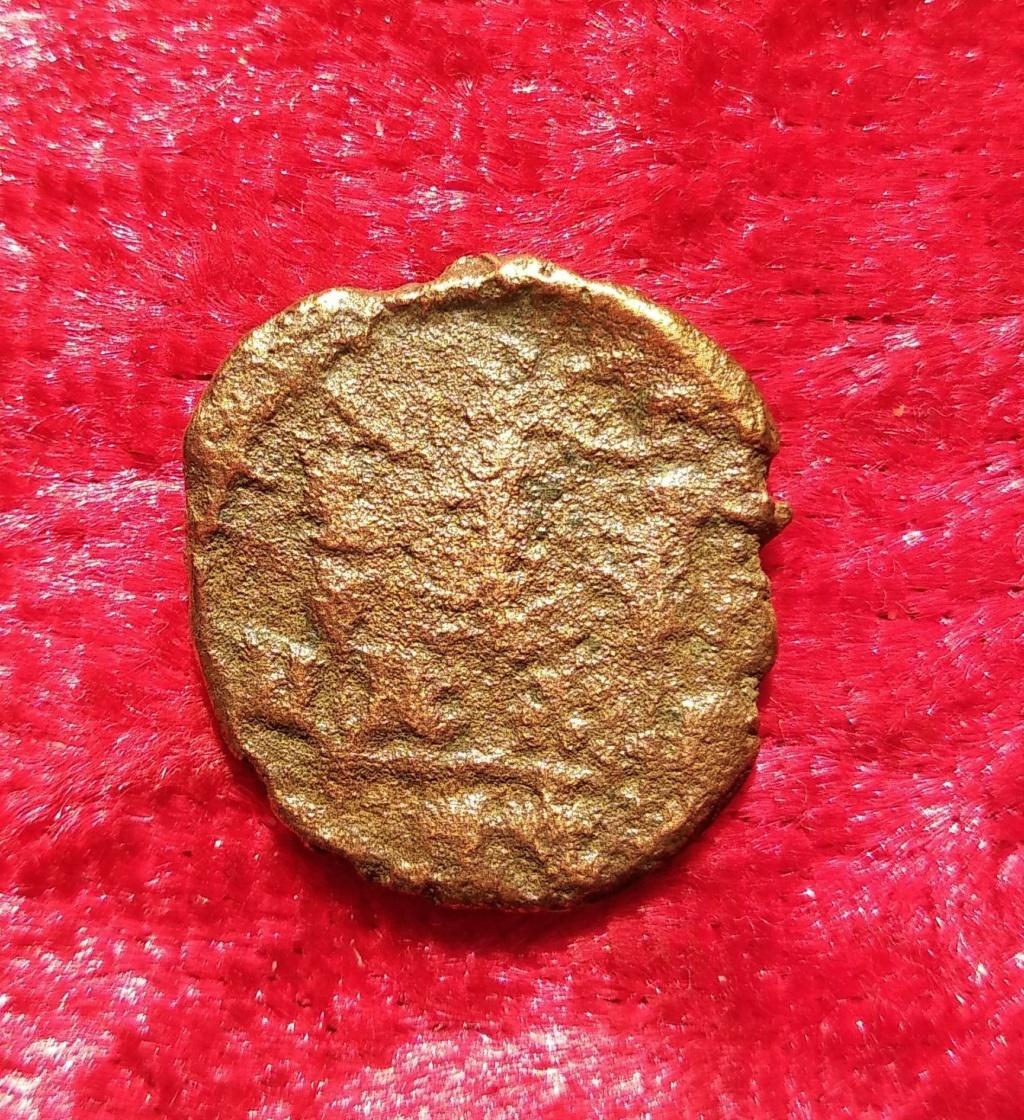 Bronze de Gordien III pour Nicée. 30_img18