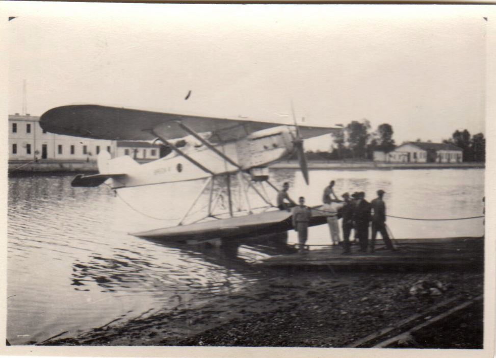 Breda A.7 Idro Breda_10