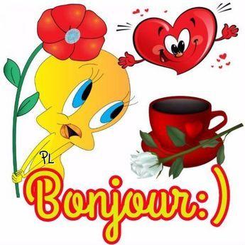 Bonjour, bonsoir..... - Page 5 040b7c11
