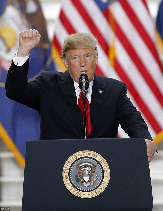 Trumps travel ban approved, MAGA.  46fc1610