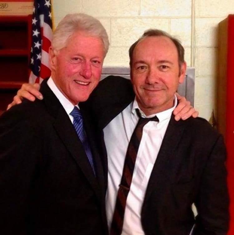 Sexual predators on the Left Fb_img20