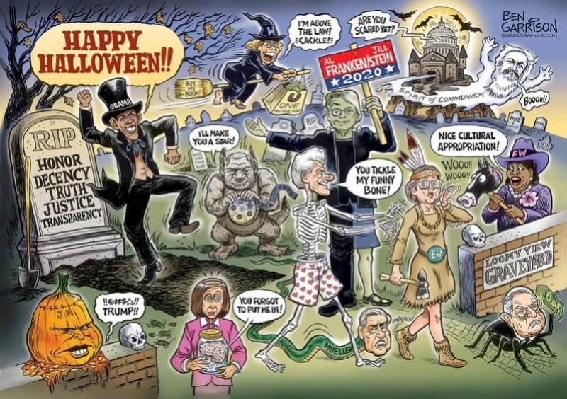Halloween. Fb_img22
