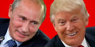 Russia Almost Certainly Made Donald Trump President Index10