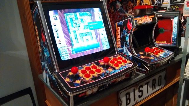 mini bornes arcade rasp 3 - nouveaux modeles Img_2011