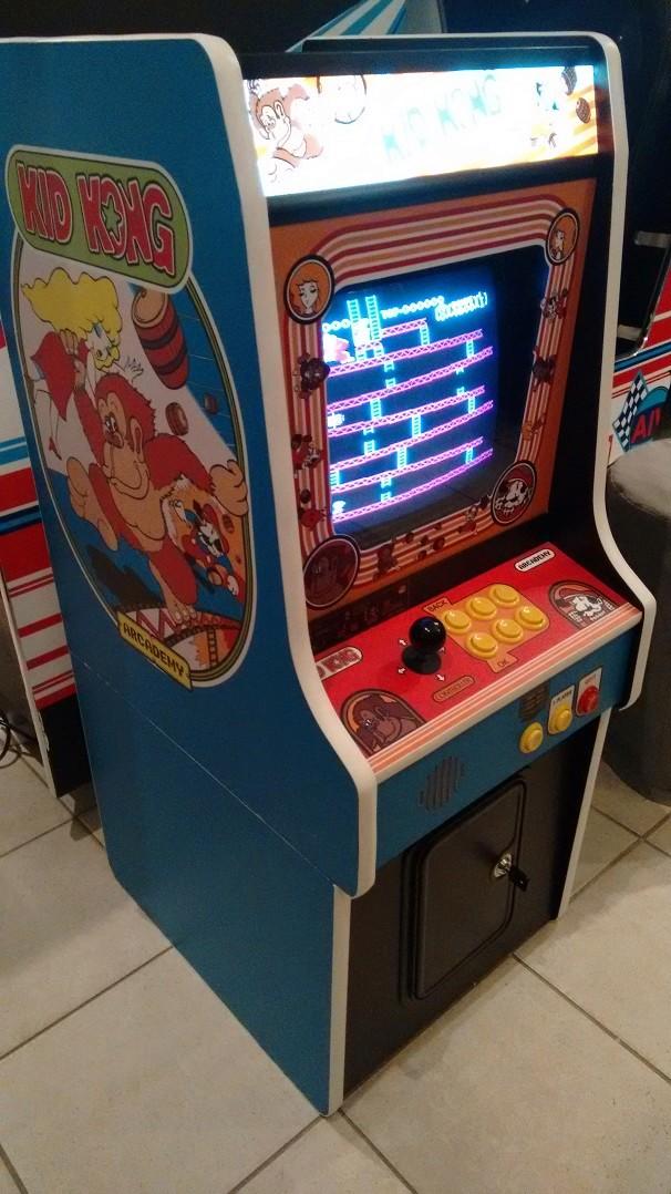 borne kid kong arcademy Img_2012