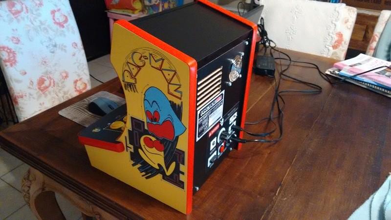 mini bornes arcade rasp 3 - nouveaux modeles Pac_ma10