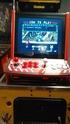mini bornes arcade rasp 3 - nouveaux modeles - Page 2 Img_2025