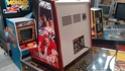 mini bornes arcade rasp 3 - nouveaux modeles - Page 2 Img_2027