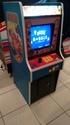 mini bornes arcade rasp 3 - nouveaux modeles - Page 2 Img_2028