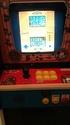 mini bornes arcade rasp 3 - nouveaux modeles - Page 2 Img_2029