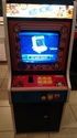 mini bornes arcade rasp 3 - nouveaux modeles - Page 2 Img_2030