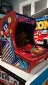 mini bornes arcade rasp 3 - nouveaux modeles - Page 2 Img_2031