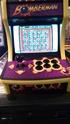 mini bornes arcade rasp 3 - nouveaux modeles - Page 2 Img_2032