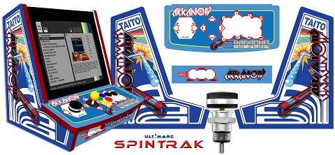 mini bornes arcade rasp 3 - nouveaux modeles - Page 2 Theme_10