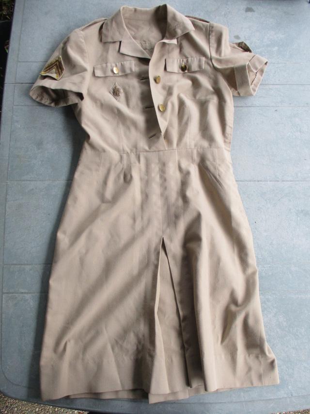 Lot de tenues AFAT ? Img_1926
