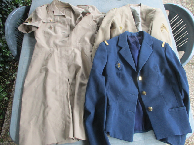 Lot de tenues AFAT ? Img_1928