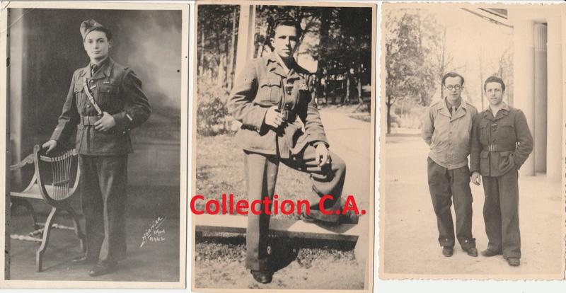 Lot de photos Résistance FFI Corps France Savoie Maurienne ? Img_2047