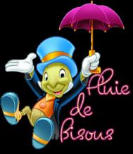 Bonjour /bonsoir de mars - Page 4 10319