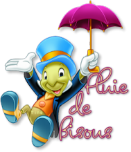 Bonjour/bonsoir de juin - Page 3 10340