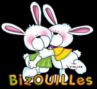 Bonjour/bonsoir de Janvier - Page 3 27674110