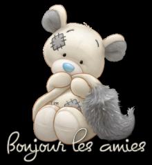 Bonjour / bonsoir avril - Page 4 2816