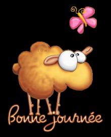 Bonjour /bonsoir de mars - Page 4 3111