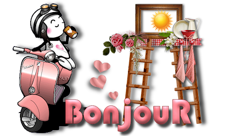 Bonjour /bonsoir de mars - Page 4 46166514