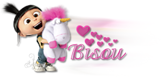 Bonjour/bonsoir de Janvier 51278222